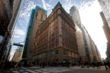 New York Hotel - Hotels New York