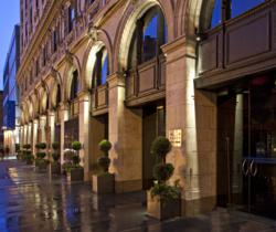 NYC Hotels - New York Hotels