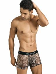 Clever Moda Tribal Hipster - £24.50