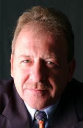 David Quick, CETA Insurance MD