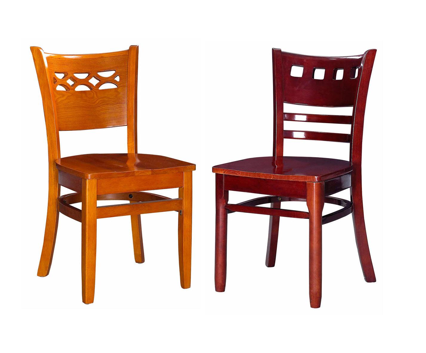 Restaurant furniture liquidators los angeles