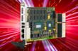 Increased Computing Performance in New CompactPCI Serial SBC from MEN...