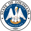Leading Industry Site Releases New Rankings to Keep Louisiana...