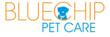 News on Why Humans and Animals Are More Alike Than One Might Think, from Blue Chip Pet Care