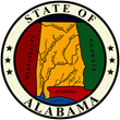 Residents of Alabama Can Now Access Rankings of the State's Top...