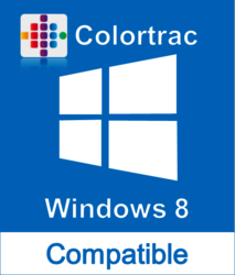 Windows 8 Compattible