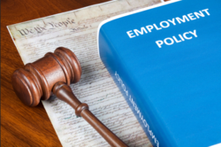 Wage and Hour Attorney Massachusetts