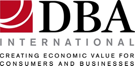 DBA International (DBA) is the nonprofit trade association that represents the interests of companies that acquire distressed asset portfolios on the secondary market.