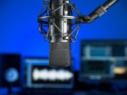 Voice Over Work increases online