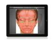 JW Plastic Surgery Chicago Announces TOUCH MD Integration  Ensures...
