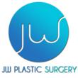 JW PLASTIC SURGERY CHICAGO LOGO
