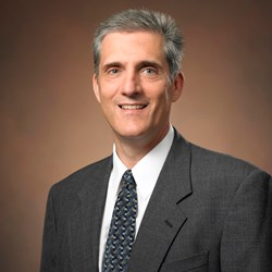 Jeff Schimmel, Vice President of Transportation Services at Atlas
