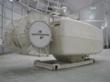 Tru-Markets to Sell Unused 1MW Wind Turbine in Online Auction