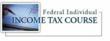 tax training school, federal tax training school, California tax training school, career in tax preparation,tax preparation certification,tax professional