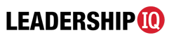 Leadership IQ logo
