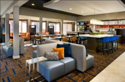 hotel near Sacramento, hotel in Rancho Cordova, Rancho Cordova hotel, hotel in Rancho Cordova California