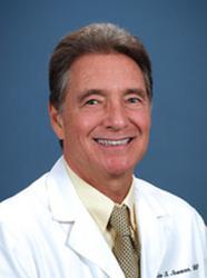 Dr. Alan Newman, Dentist