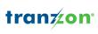 Tranzon Expands Presence in South Carolina with Tranzon Holiday...