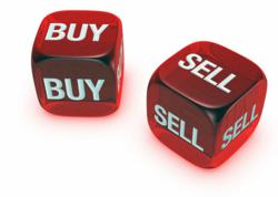 Buying or Selling Small Business Plan