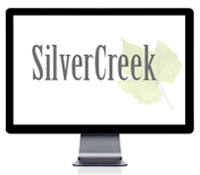 SilverCreek, the SNMP Test Suite