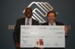 Bon-Ton Stores, Inc. Donates to Boys & Girls Clubs