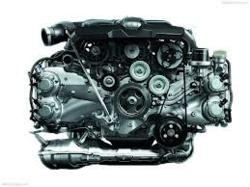 Subaru Forester Engine   Rebuilt Subaru Engines