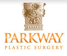 Parkway Plastic Surgery in Jacksonville, FL