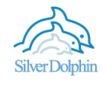 Silver Dolphin Books Announces First-Ever Licensing Agreement with...
