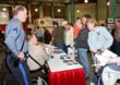 2013 Western Farm Show to Feature Expanded Health &amp;amp; Safety Roundup