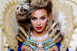 Tickets For Beyonce at QueenBeeTickets.com
