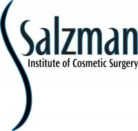 The Salzman Institute of Cosmetic Surgery