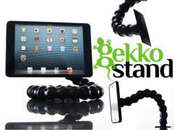 Gekko Stand