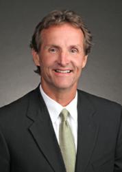 David R. Cohn Partner at Wallin & Klarich 888-749-0034