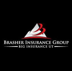 Brasher Insurance Group