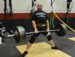 albany, NY weightlifting