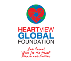 "The 2nd Annual ""Give for the Heart"" Dinner & Auction Set for February 16 in Westlake Village, CA"