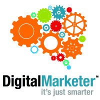 DigitalMarketer.com