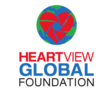 2013 HearView Global Foundation Gala set for February 16 in Westlake Village