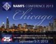 National Association of Mortgage Field Services (NAMFS) Announces...