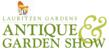 Lauritzen Gardens Antique & Garden Show Announces National...