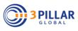 3Pillar Global Launches Digital Growth Insights
