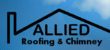 Brooklyn Chimney Repair Company, Allied Roofing & Chimney...