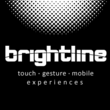 Brightline Interactive CEO Erik Muendel to Present at Digital Summit...