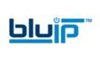 BluIP Announces First Carrier-Grade, Cloud-Based Full-Featured PBX for...