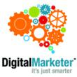 Latest Blog Post from Digital Marketer is Part Two of Website...