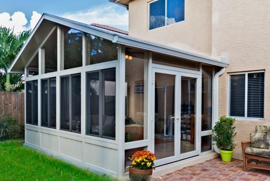 Venetian Builders Inc Miami Focuses New Marketing