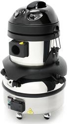 Steam Cleaner - Daimer KleenJet Mega 500VP
