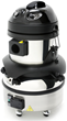 Daimer Ships Steam Cleaner for Restaurant Pest Control