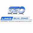 Links-Building