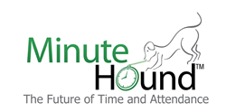 Time and Attendance Solutions for Business